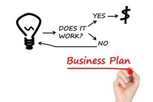 Unternehmensgründung_business-plan-2061634_640