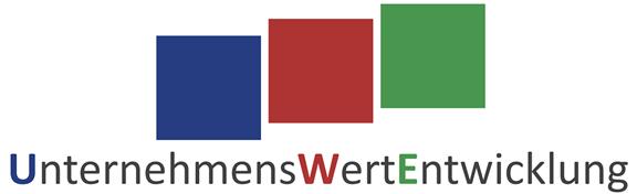 Unternehmenswertentwicklung.de